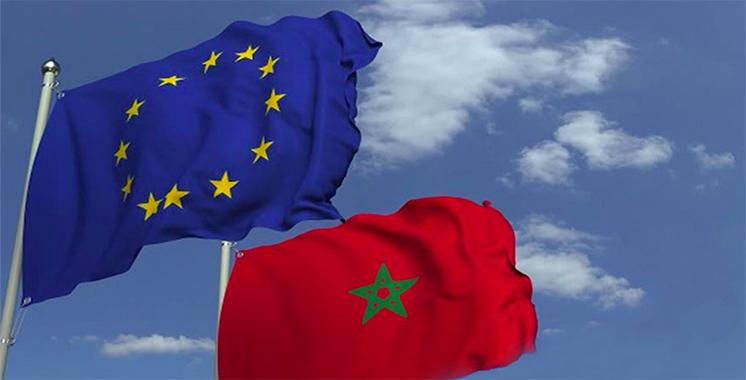 Recherche scientifique marocaine  : Une contribution dans le programme européen Horizon Europe