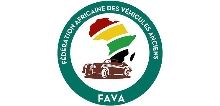 Véhicules anciens : Une Fédération africaine voit le jour