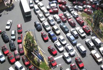 Le secteur est le 2ème émetteur de CO2 au Maroc à raison de 31% : Pourquoi le transport en commun attractif est plus que jamais plébiscité