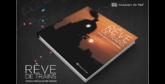 Voyage à travers 50 lignes sur 5 continents