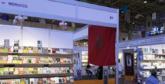 Salon international du livre de Santiago : Le Maroc présent à la 39e édition