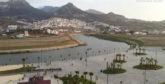 Tétouan : Plus d'un milliard DH pour aménager et élargir les rives de l'Oued Martil