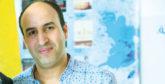Entretien avec Abdelfattah Serrari : Réalisateur  et producteur