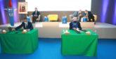 Technologie digitale intelligente: FRDISI et ONEE créent un centre à Casablanca