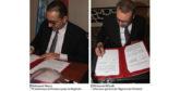Patrimoine/Industrie de la musique  : L'Agence de l'Oriental et le Bureau  de l'Unesco pour le Maghreb s'allient