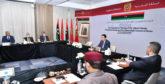 Libye : Le Maroc engagé à résoudre la crise actuelle