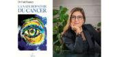 Guérir du cancer : Dr Fati Hamzy préconise  la voie naturelle