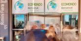 Un avant-goût d'Ecomondo et de Key Energy lors des 5ème Digital Green Weeks