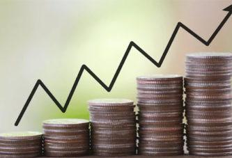 Pacte national pour la relance économique: Quel impact?