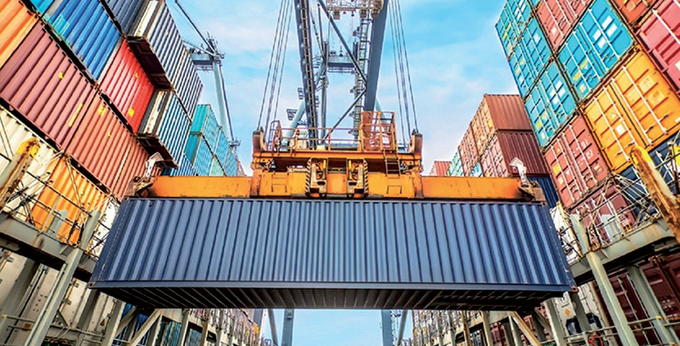 Zlecaf : Les nouvelles ambitions logistiques pour les exportations marocaines