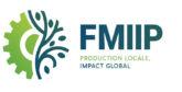 Industrie pharmaceutique : La FMIIP, désormais fédération sectorielle statutaire externe de la CGEM