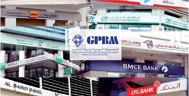 Les banques  «retail» sous la loupe des députés