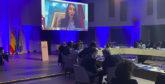 Accord sur l'organisation de la 24ème assemblée générale de l'OMT à Marrakech : La signature est prévue début février
