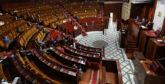 Elections : Le Parlement rouvre ce 2 mars