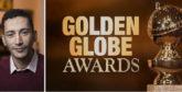 Son premier film «Oliver Black» est sélectionné dans la catégorie des films étrangers : Tawfiq Baba en lice pour  le prix international «Golden Globes Awards»
