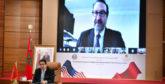 Initiative marocaine d'Autonomie: Un fortsoutien formulé lors de la conférence ministérielle