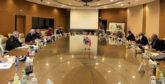 11ème réunion du Comité consultatif de défense maroco-américain à Rabat : Vers une consolidation de la coopération militaire avec les Etats-Unis