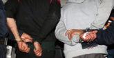 Guelmim : Un faux colonel et son complice mis hors d'état de nuire
