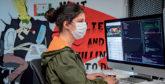 Situé à Casa Anfa : Un Institut «nouvelle génération» sur le digital verra bientôt le jour