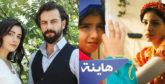 Palmarès des audiences TV  : «Hayna» et «Al Waad» les plus regardés