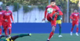 Groupe C : Maroc-Rwanda / La qualification au prochain tour en ligne de mire