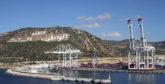 A travers un nouveau service de groupage maritime : Marglory connecte Agadir à 200 ports