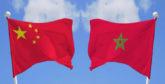 Maroc-Chine : La CGEM et le CCPIT renforcent leur partenariat