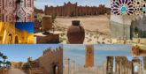 Renforcement du patrimoine culturel : Deux nouveaux projets de loi dans le processus d'adoption