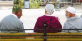 Pôles de retraites : Cette fois-ci sera-t-elle la bonne ?