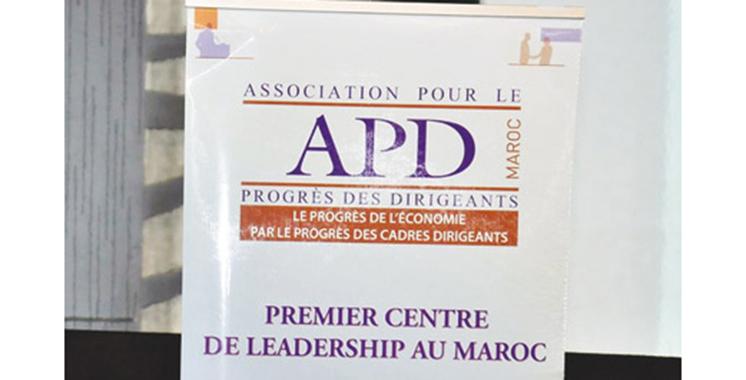 Le statut du dirigeant démystifié par APD