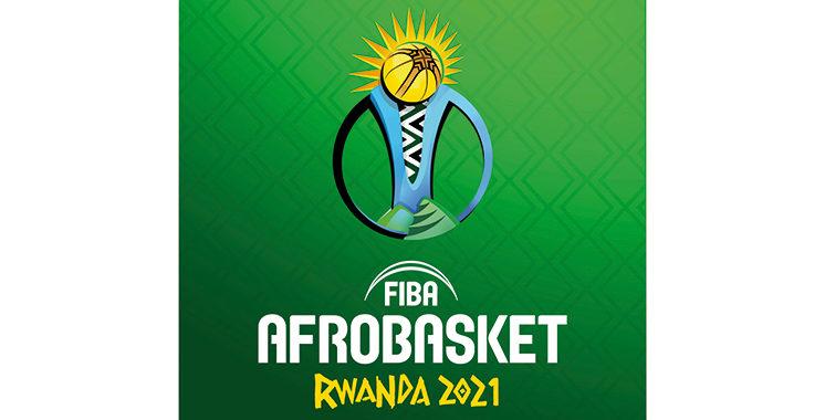 AfroBasket/ Rwanda 2021 : Le Maroc aux côtés du Cap-Vert, l'Ouganda et l'Egypte