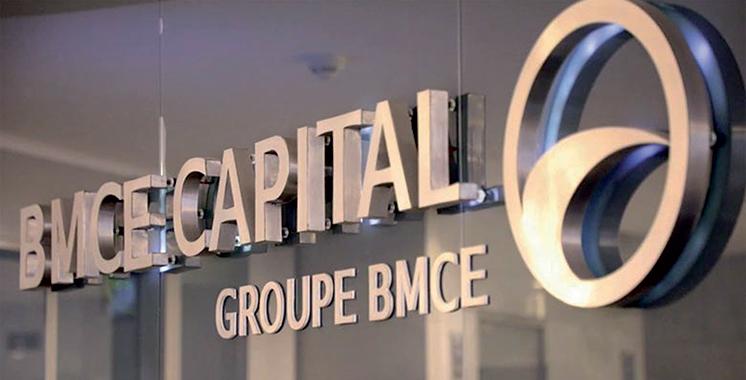 BMCE Capital Research : La première  plateforme digitale d'information  financière  panafricaine  voit le jour