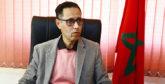 Mohamed Salem Boudija : «Ce secteur joue désormais un rôle  important dans la création de la richesse»