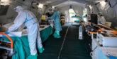 Covid-19 / Maroc : 249 nouveaux cas, 321 guérisons et 6 morts