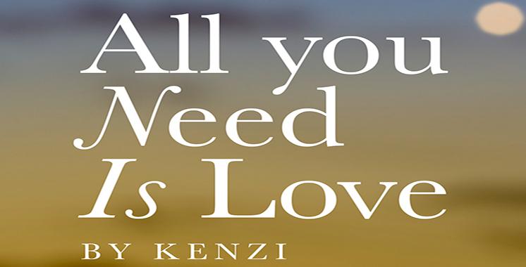 Saint-Valentin : Kenzi Hotels Group dévoile  son offre