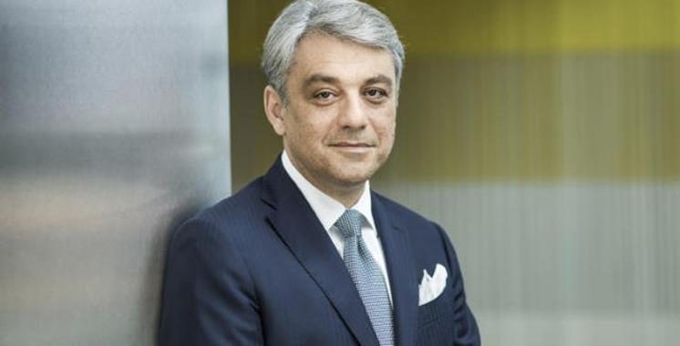 Renault : Fort redressement de  la performance au second semestre 2020