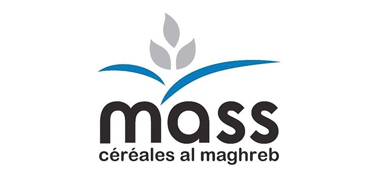 ISO : Double certification pour Mass Céréales Al Maghreb