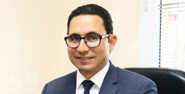 Mounir Houari : 28 jours au lieu de 180 pour statuer sur un dossier d'investissement