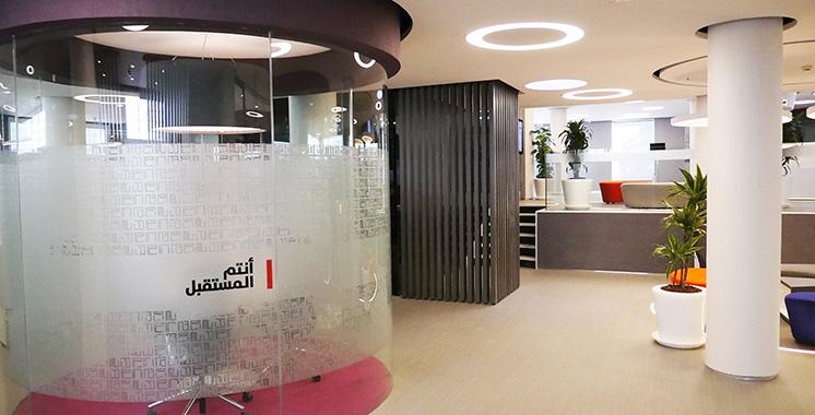 Chez Société Générale Maroc : 3 nouvelles agences «centres d'affaires» créées à Casablanca, Tanger et Agadir