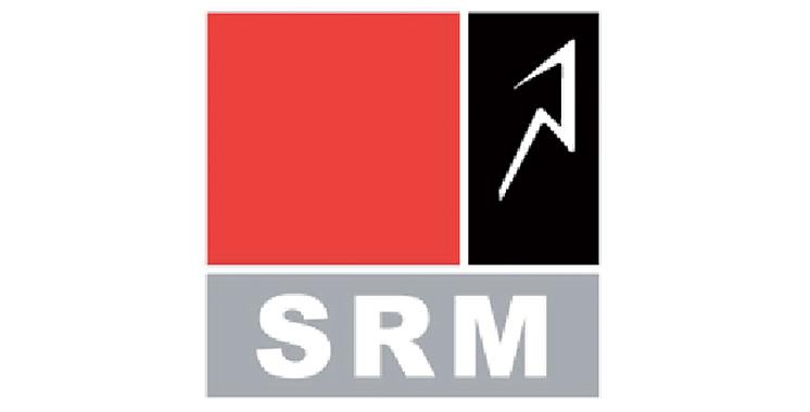 SRM: Le chiffre d'affaires baisse  de 32% à fin 2020