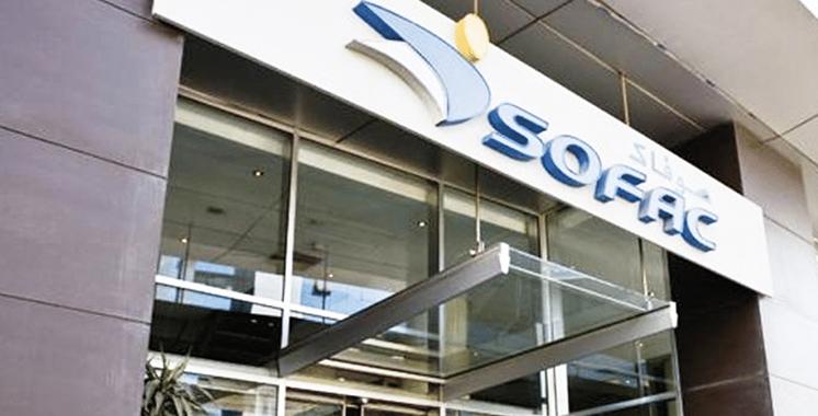 Mobilité intelligente : Sofac et Badeel s'allient