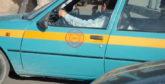 Tétouan : Pour avoir harcelé une cliente, un chauffeur de taxi écope de 2 mois de prison ferme