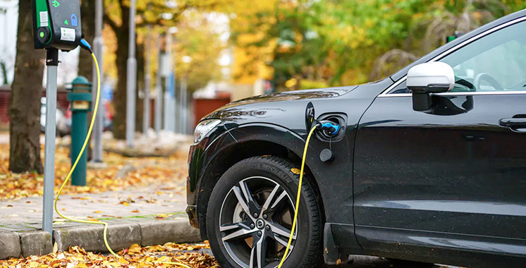Alors que ses ventes explosent un peu partout dans le monde : La voiture électrique peine à se frayer  une place au Maroc