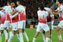 Après l'interdiction d'entrée du club sud-africain au Maroc en raison des mesures de restriction des déplacements : Le Wydad dans l'expectative