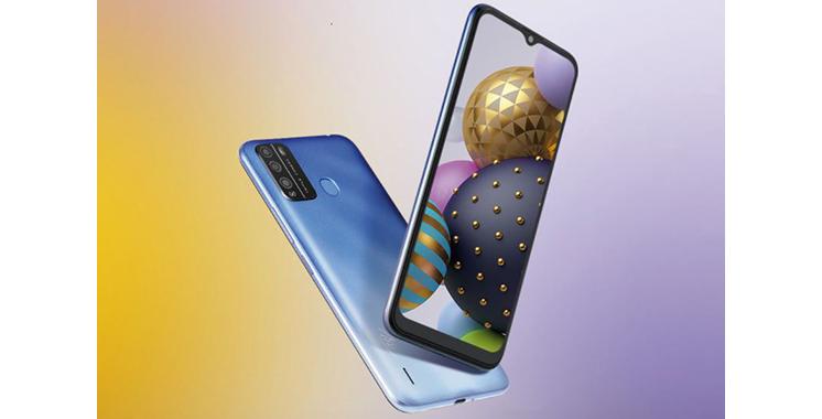 itel lance deux nouveaux smartphones