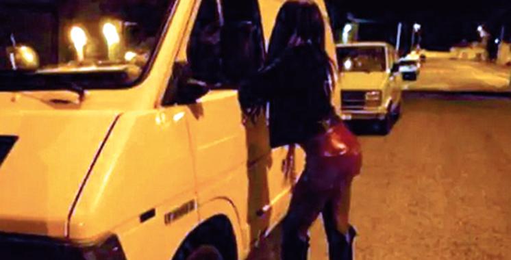 Chichaoua : Une jeune fille utilisée  comme appât pour attirer les victimes