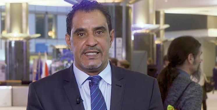 Sidi Ahmed Hormatallah : «Un intérêt grandissant pour investir à Dakhla»
