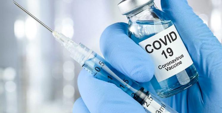 Covid19 : La situation épidémiologique au 5 avril 2021 à 18H00