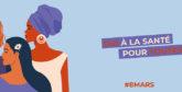 L'ALCS plaide en faveur d'un meilleur accès des femmes aux droits à la santé