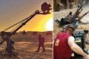 Industrie cinématographique au Maroc : Ce que recommande l'Unesco pour développer le secteur